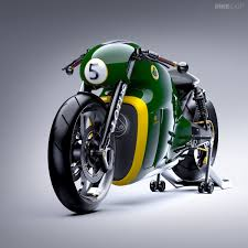 lamborghini motorcycle top 5 concept motorcycles bike exif