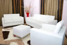 sofa livingroom furniture sets living room furniture canada