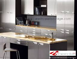 Metal Cabinets For Garage Storage by 122 Best Garage Storage Lifts Specialties Images On Pinterest