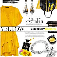 what shoes match yellow dresses 2017 fashiontasty com