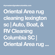 Area Rugs Columbia Sc Area Rug Cleaning Sc Auto Boat Rv
