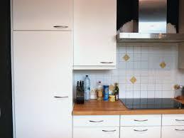 placard cuisine haut porte pour meuble de cuisine luxe caisson meuble cuisine sans porte