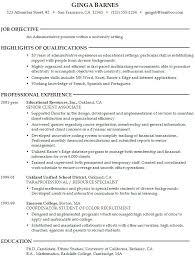 college freshman resume template google search with regard to 17