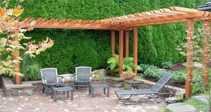 Garden Dividers Ideas 8 Garden Dividers Ideas Photo Dma Homes 74074