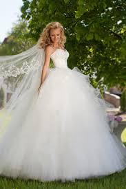 princesse robe de mariã e robes de mariée princesse oksana mukha