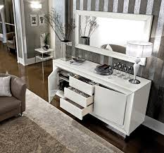 dining room chest of drawers dama bianca dining modern formal dining sets dining room furniture