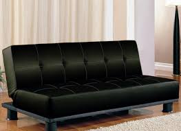 Brown Leather Sleeper Sofa American Leather Sleeper Sofa I World U0027s Best Sleeper Sofa I 2