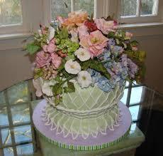 ariel yve design happy birthday to me