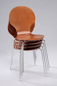 Stackable Dining Room Chairs Stackable Dining Room Chairs Skilful Pics Of Sc Stackable Jpg At