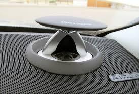 a8 transcends audi into the future wheels ca