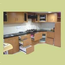 kitchen furniture price kitchen cabinet buy in mumbai