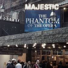 94 Best Theater Of Nyc Images On Pinterest Musical Theatre New - top of the rock for one of the best views of central park and upper