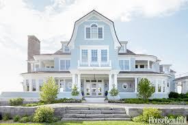 charming exterior home decor house beautiful home design