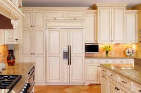 12 deep pantry cabinet pleasing 12 deep pantry cabinet kitchen traditional with corbel