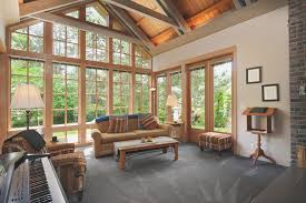 bungalow style bungalow style homes interior spurinteractive com