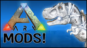of arkansas cus map ark survival evolved mods gameplay dino arena mod custom map