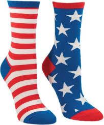 11 best light up christmas socks images on pinterest socks