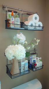 Shelves In Bathrooms Ideas by Best 20 Shower Storage Ideas On Pinterest Bathroom Shower