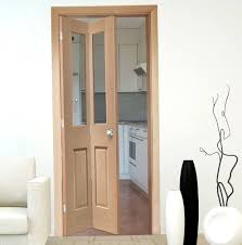 Bifold Closet Doors Hardware Home Design Ideas
