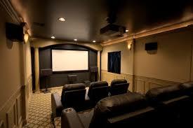 Theatre Room Design - home music studio room design ideas rift decorators