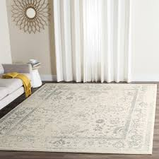 12 X 15 Area Rug Creative Designs 12 X 15 Area Rugs Birch Clearance For Living