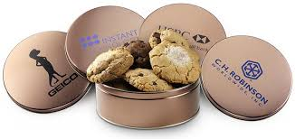 custom gifts carol s cookies