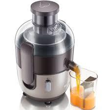electric kitchen appliances electrical appliances for small kitchens kitchen appliances and