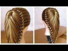 chignon mariage facile a faire chignon tressé facile coiffure simple et rapide pour tous les