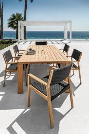 Teak Outdoor Furniture Atlanta by 214 Best Outdoor Furniture Luxury Designer Outdoor Furniture