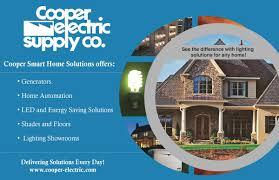 home builder u0027s booklet simplebooklet com