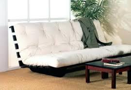 canapé convertible futon canape futon convertible convertible en futon beat canape lit futon