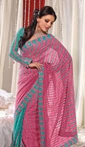 jamdani saree bangladesh jamdani sarees