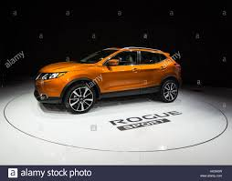 nissan rogue sport review nissan rogue sport stock photos u0026 nissan rogue sport stock images