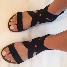 Most Comfortable Leather Sandals Best 25 Comfy Shoes Ideas On Pinterest Casual Shoes Fall Shoes