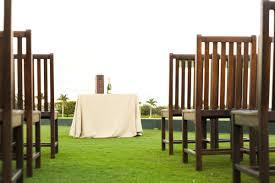 Simple Wedding Planning International Polo Club Wedding The Majestic Vision
