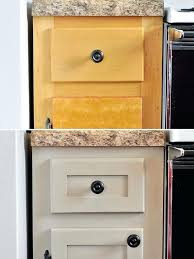 adding crown molding to kitchen cabinets adding molding to kitchen cabinets add crown molding kitchen