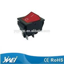 220 volt wiring diagram 220 volt wiring diagram suppliers and