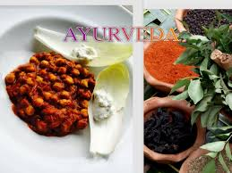 ayurvedische küche ayurvedische küche vegane one pot mahlzeit vegan indian food