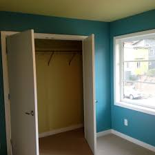 one of my favorite color combos benjamin moore dill pickle and