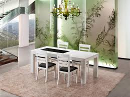 Exotic Home Interiors White Kitchen Table And Chairs U2013 Helpformycredit Com