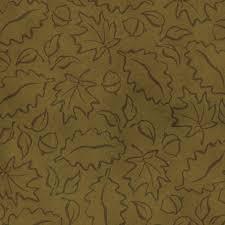 fall thanksgiving scrapbook paper fall moss leaves
