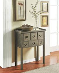 console table small entryway console table furniture for with