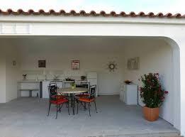 locations chambres d hotes location chambre d hôtes vilamoura 4 personnes dès 350 euros par