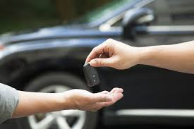 pay lexus lease with credit card new car leasing 101 a plain english explanation clark howard
