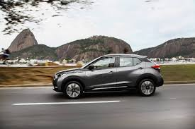 nissan mini car this is the only nissan kicks review you will find in english for