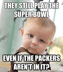Packers Memes - green bay packers memes funniest packers memes on the internet