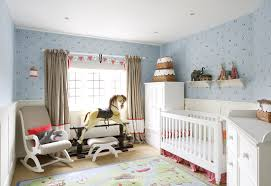 nursery archives design chic design chic