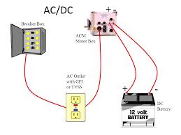 tvss wiring diagram single phase motor wiring diagrams u2022 wiring