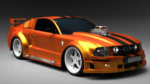 ford mustang v6 2007 ford mustang v6 2007 by glowid on deviantart