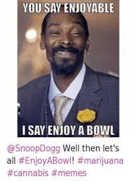 Snoop Meme - snoop dogg archives funny weed memes